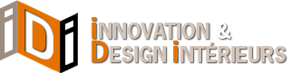 Site IDI innovation