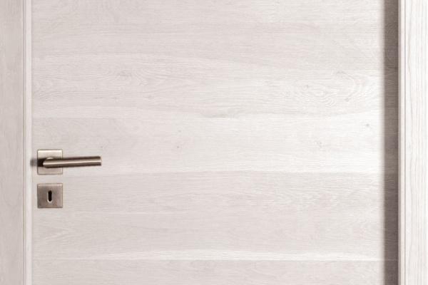 10lb // 20lb // 30lb // 50lb // 80lb Create idea Ligne de P/êche Tress/ée 300m 4 brins PE Vert Fonc/é pour P/êche au Leurre Grossier